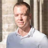 Michal Brutenic